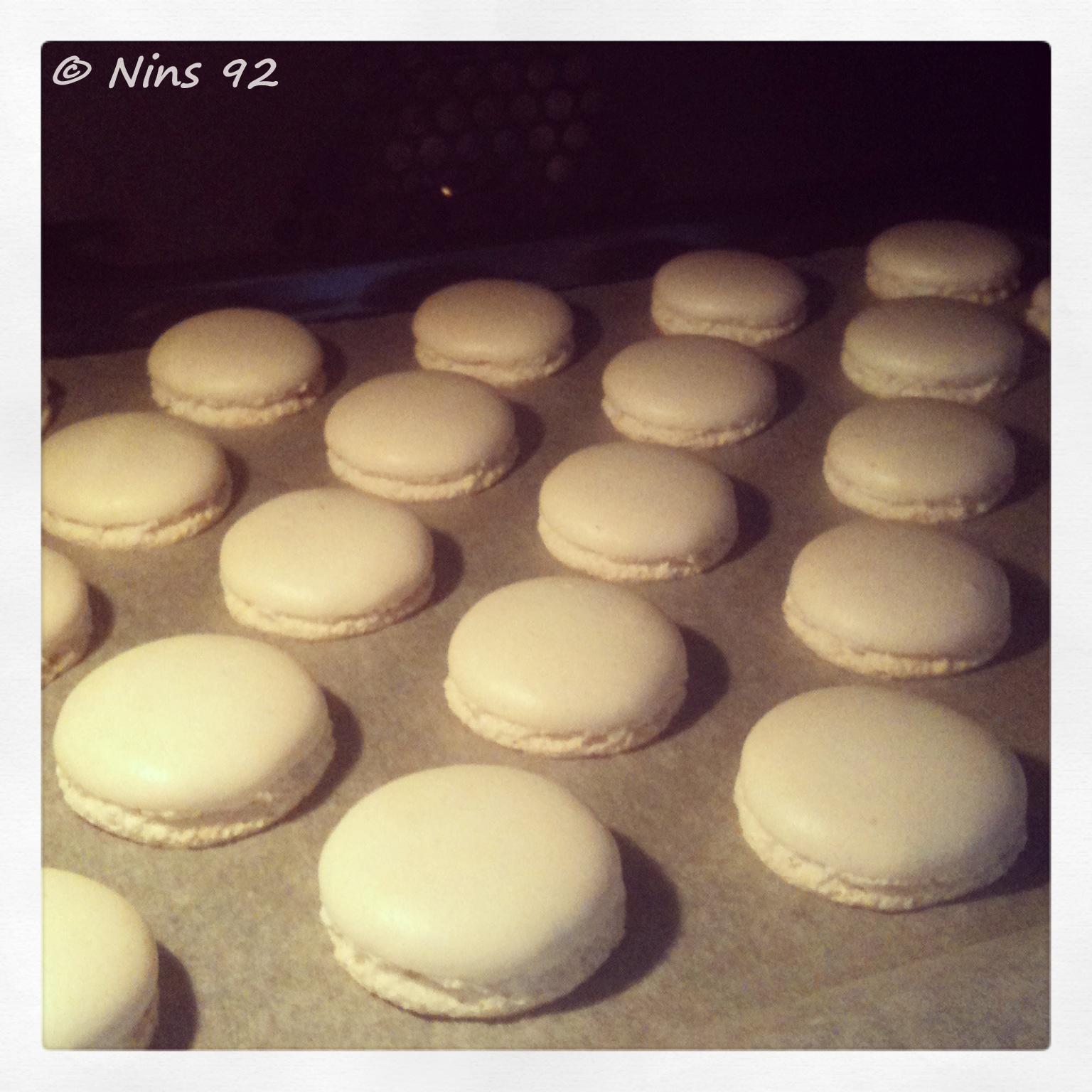 macarons04