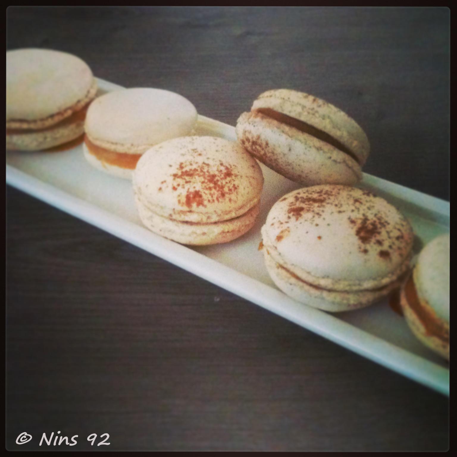 macarons05
