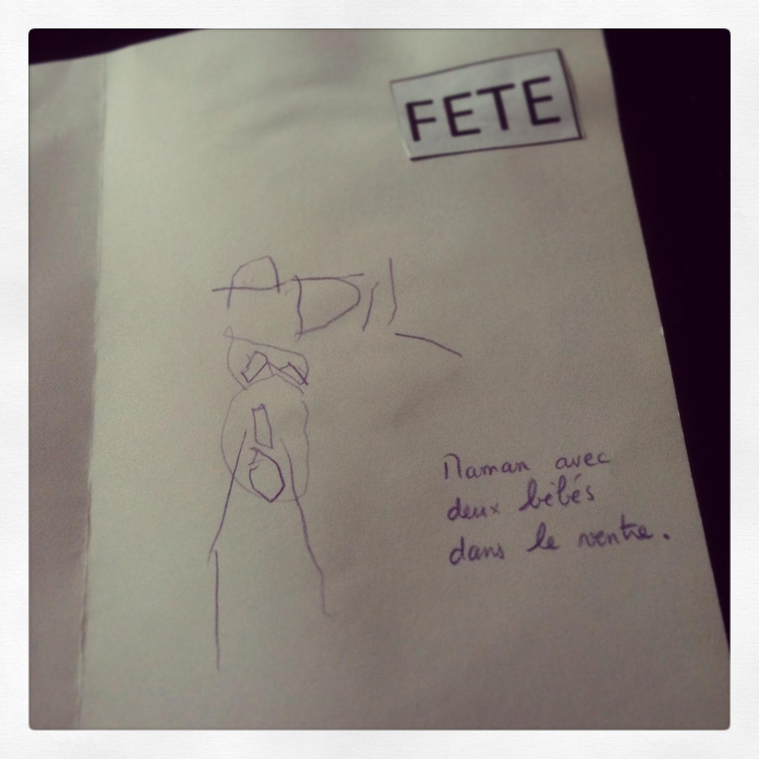 fete04