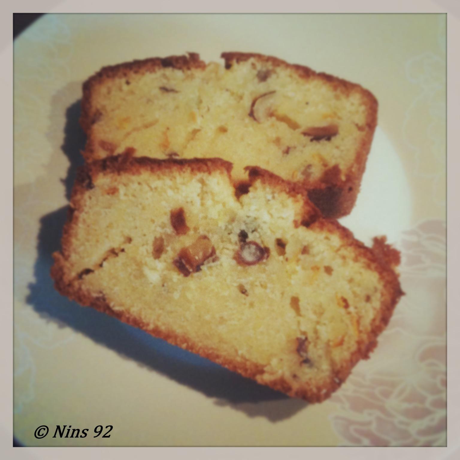 cakeorange