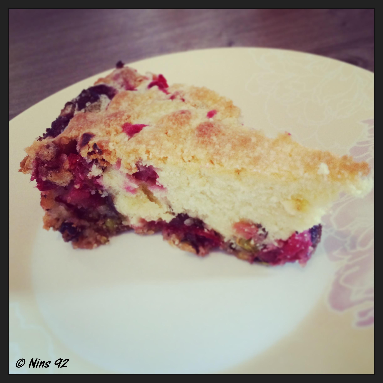 cranberries (1)