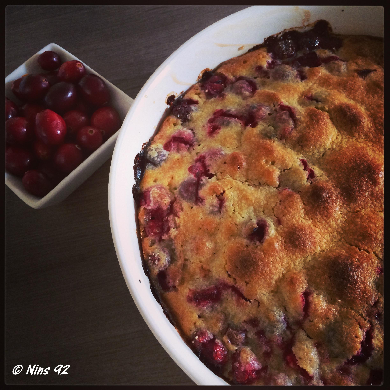 cranberries (4)